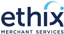 Ethix Merchant Services